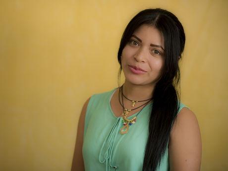 CamilaBolton