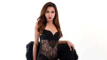 xXsexyfanTaSyXx'n kuuma webkamera show – Trans-sukupuoliset Jasminssa