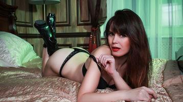 FoxyStylles hot webcam show – Pige på Jasmin