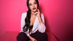 AmelySL's hot webcam show – Girl on LiveJasmin