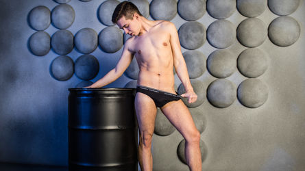 KyleCooper's profile picture – Boy for Girl on LiveJasmin