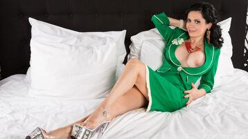 Show fierbinte la webcam DianaGoddess  – Femeie Matura pe Jasmin