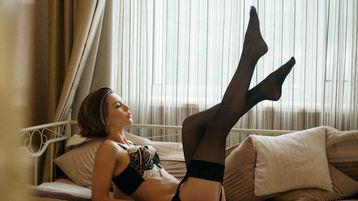 ISeeYouHoney show caliente en cámara web – Chicas en Jasmin