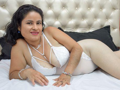 SharonGarzon
