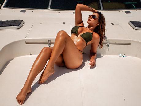 IsabelBrouw