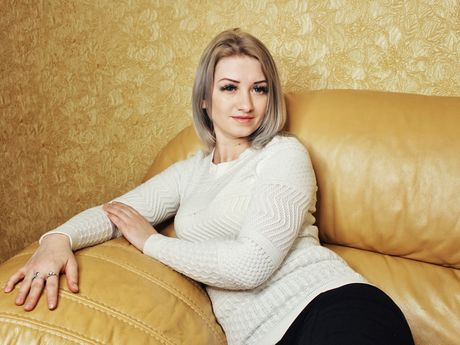 AlexaHoldan