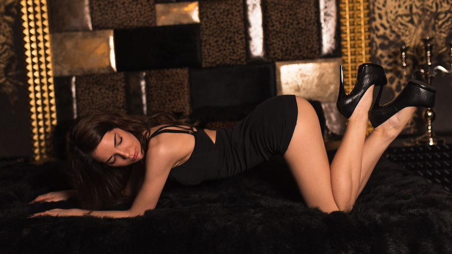 Kis's profile picture – Girl on LiveJasmin