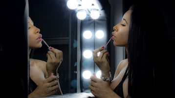 SAMANTHAXGREY's hot webcam show – Transgender on Jasmin