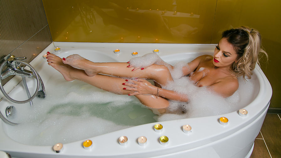 babylove514's profile picture – Girl on LiveJasmin