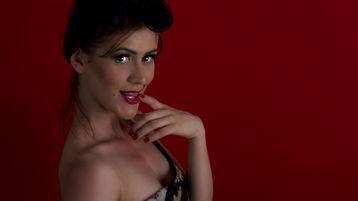 Show di sesso su webcam con AnnieCollinss – Ragazze su Jasmin