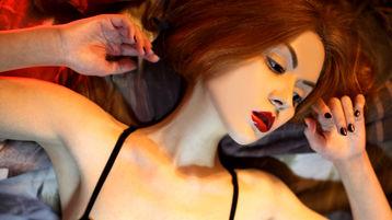IvaMariskassx's hot webcam show – Girl on Jasmin