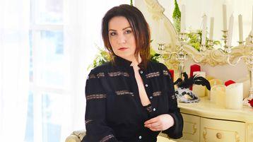 KarenMellow's hot webcam show – Mature Woman on Jasmin