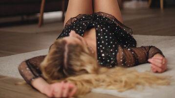 OhhAmelie's hot webcam show – Hot Flirt on Jasmin