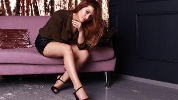 KiraDelight's hot webcam show – Hot Flirt on Jasmin