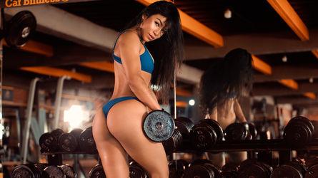 AliciaLincoln