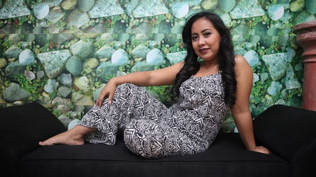 MayrieMarina