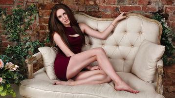 LillyBlloom horká webcam show – Holky na Jasmin