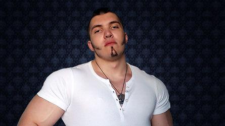 SergioLorenzo