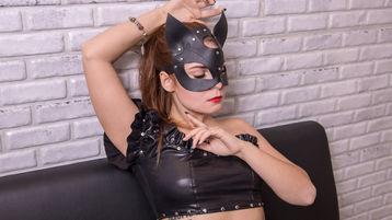 Show caliente de webcam de LanaPreston – Chicas en Jasmin