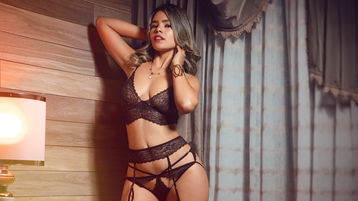 SophiGibson sexy webcam show – Dievča na Jasmin