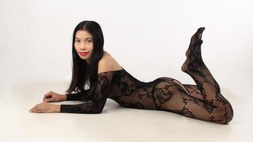 SEXYCUTEQUEEN's hot webcam show – Girl on Jasmin