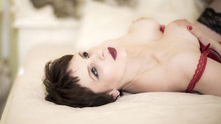NastyAnastasiaa's profil bild – Flickor på LiveJasmin