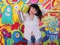 KittenSoft's profile picture – Soul Mate on LiveJasmin