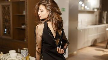 WineOfRose's hot webcam show – Hot Flirt on Jasmin