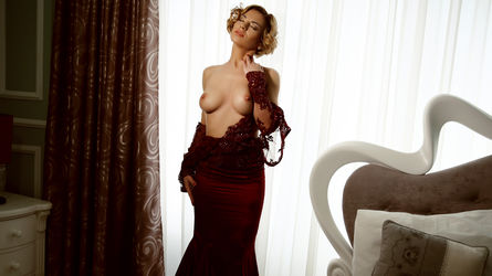 LizzieWatson's profile picture – Girl on LiveJasmin