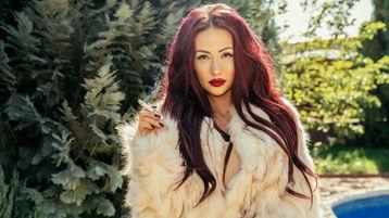 Sexy show su webcam di TiffanyRayXO – Ragazze su Jasmin