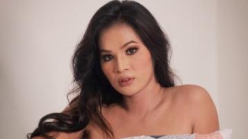 SKYFOXYMSSYVETTE's hot webcam show – Transgender on Jasmin