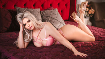 AmellyeJoy's hot webcam show – Girl on Jasmin