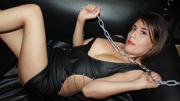 AvrilSubGames's hot webcam show – Fetish on Jasmin