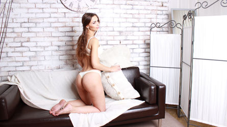 AmandaDin's profile picture – Girl on LiveJasmin