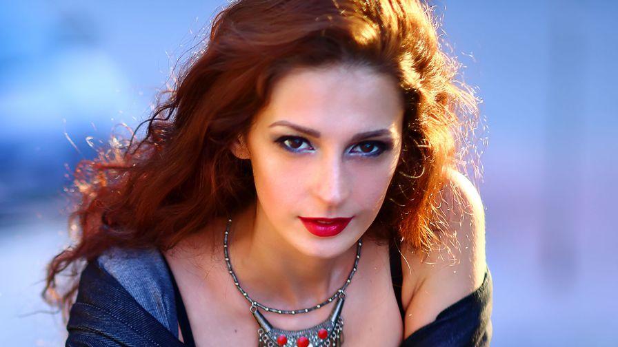 VitalinaAnn's profile picture – Hot Flirt on LiveJasmin