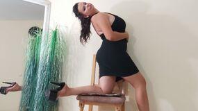 YhotsexyboobsYs hot webcam show – Pige på LiveJasmin