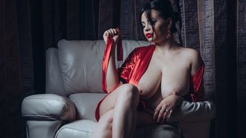 YhotsexyboobsY's hot webcam show – Girl on Jasmin