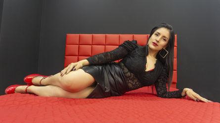AlanaQuin