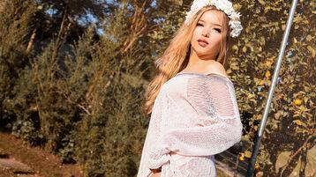LarissaMaias hot webcam show – Pige på Jasmin
