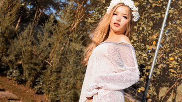 LarissaMaia's hot webcam show – Girl on Jasmin
