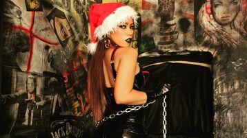 PlayfulSab's hot webcam show – Fetish on Jasmin