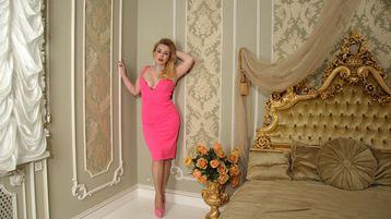 ValeryBlond's hot webcam show – Hot Flirt on Jasmin
