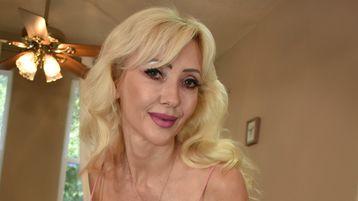 VictoriaLobov's hot webcam show – Mature Woman on Jasmin
