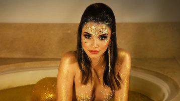 Show di sesso su webcam con SkarletJones – Ragazze su Jasmin