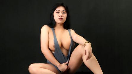 BigCockSupricexx profilový obrázok – transsexuáli na LiveJasmin