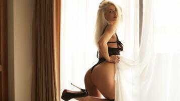 EmanuellaBs hot webcam show – Pige på Jasmin
