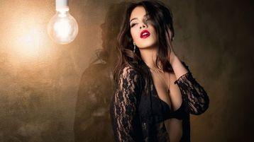 JacquelineDavis sexy webcam show – Dievča na Jasmin
