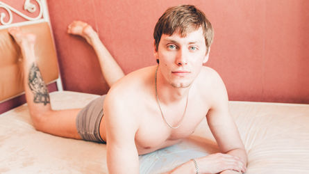 AlexanderClark's profile picture – Boy for Girl on LiveJasmin