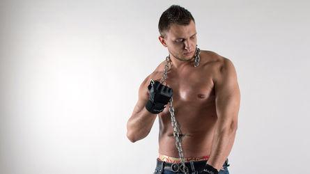HenryMaxwell's Profilbild – Schwul auf LiveJasmin