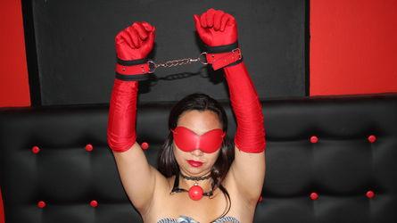 HARDBONDAGESLAVE's profile picture – Fetish on LiveJasmin
